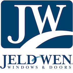 Jeld Wen Windows and Doors