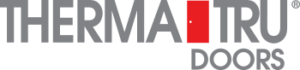 Therma Thru Doors Logo