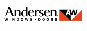 Andersen Windows Doors Logo