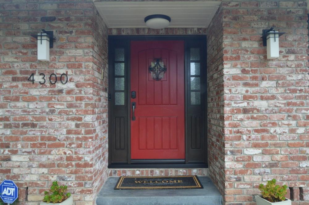 Sacramento Windows Amp Doors Hall S Window Center Rancho
