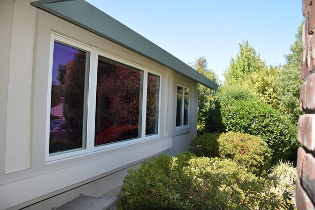 Residential Window Replacement Sacramento