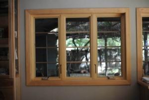 child-friendly windows