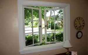 Sacramento, CA windowreplacement
