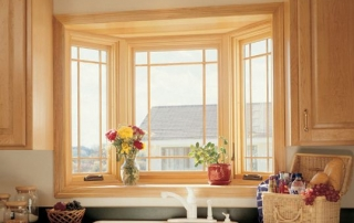 window replacement in or near Auburn, CA