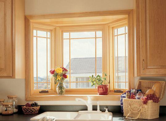 window replacement in or near Auburn, CA