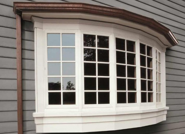window replacements in or near Folsom, CA