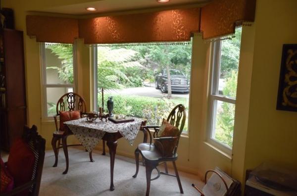 window replacement in or near Elk Grove, CA