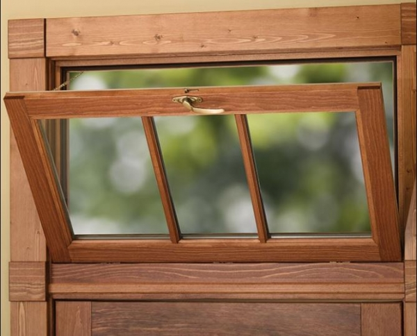 replacement windows in or near Elk Grove, CA