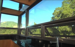 replacement windows in or near Sacramento, CA
