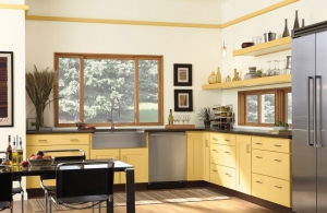 replacement windows in or near a Citrus Heights, CA